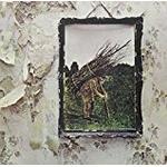 Led Zeppelin - Led Zeppelin IV [Deluxe Remastered Vinyl]